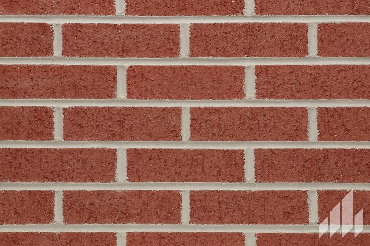 Red-Range-Wirecut-6035-All-Brick