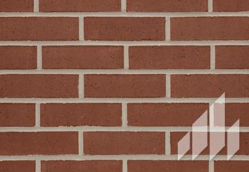 Red-Smooth-Ironspot-Commercial-Brick