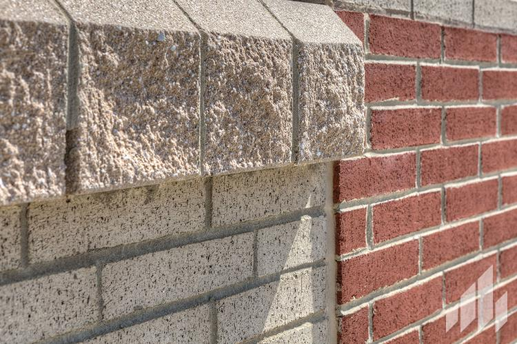 Red-Velour-Commercial-Brick-4