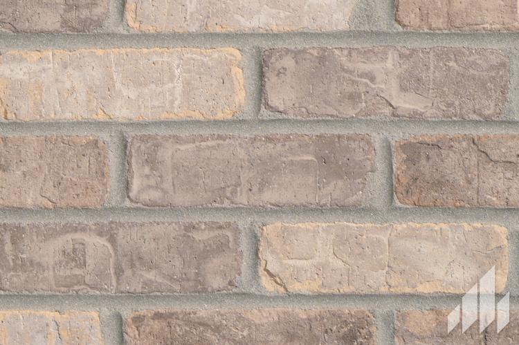 Saintcloud-All-Brick
