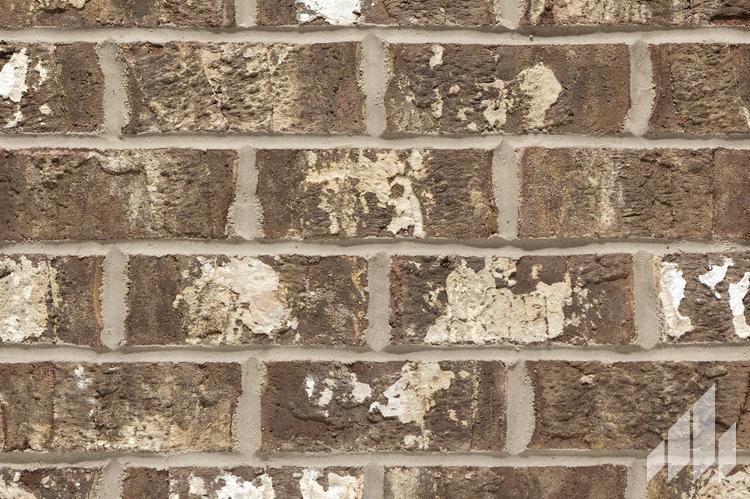 Scottsdale-All-Brick