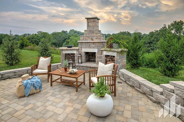 Serenity-150-Fireplace-All-Fireplaces-Outdoor-Living-3
