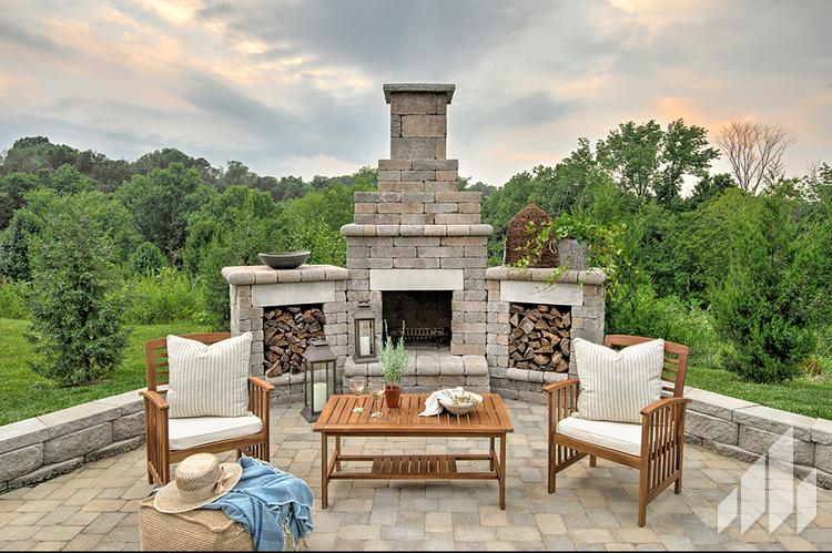 Serenity-150-Fireplace-All-Fireplaces-Outdoor-Living-4