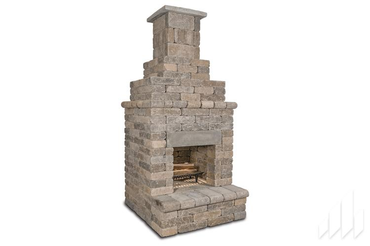 Serenity-150-Fireplace-All-Fireplaces-Outdoor-Living