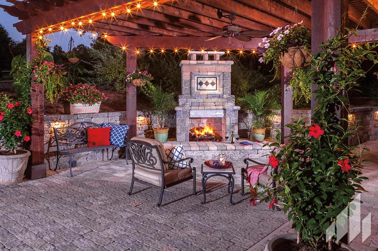 Serenity-200-Fireplace-All-Fireplaces-Outdoor-Living-7