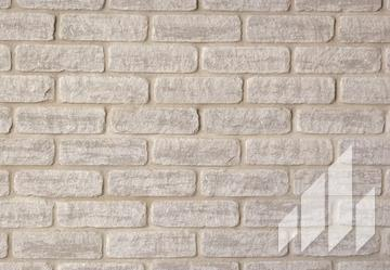 Silver-Mist-Tumbled-Vintage-Arriscraft-Tumbled-Vintage-Brick