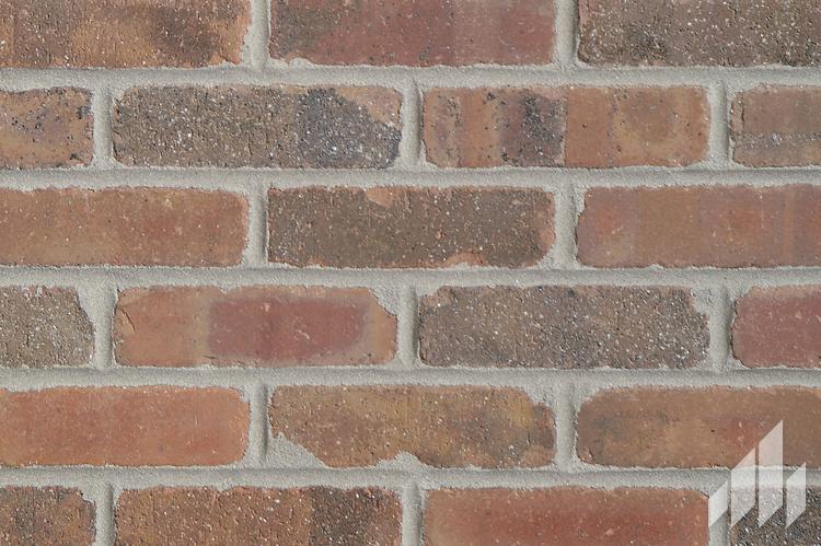 Smokestack-Thin-Brick