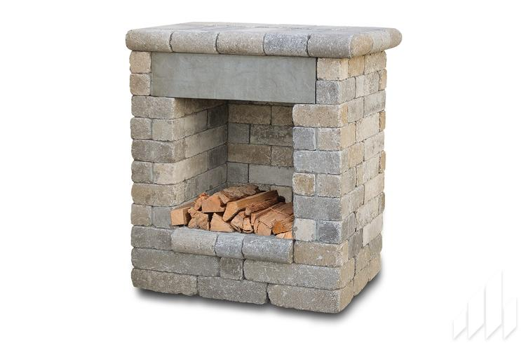 Stacker-150-Woodbox-Fireplaces-and-Fire-Pits-Outdoor-Living