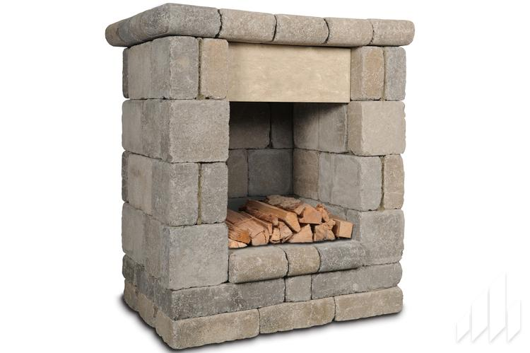 Stacker-200-Woodbox-Fireplaces-and-Fire-Pits-Outdoor-Living