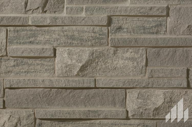 Steel-Grey-Shadow-Stone-Arriscraft-Shadow-Stone