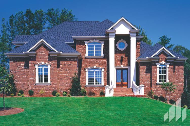 Stonewood-Home