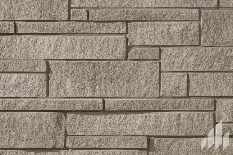 Tacoma-Shadow-Stone-Arriscraft-Shadow-Stone