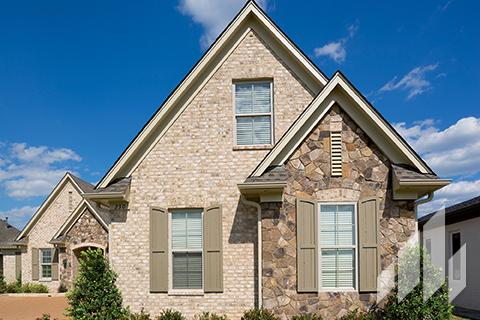 Tennessee-Fieldstone-Commercial-8