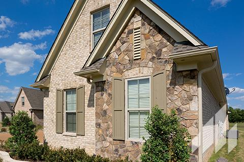 Tennessee-Fieldstone-Commercial-9