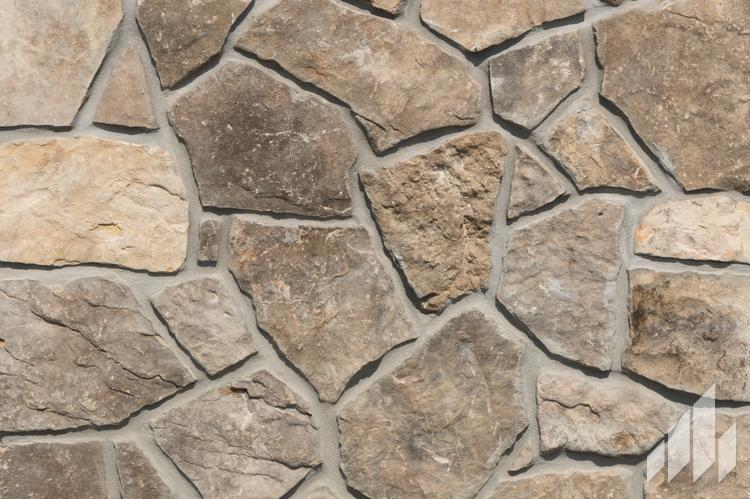 Tennessee-Fieldstone-Commercial