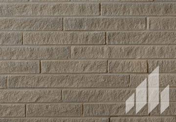 Tofino-Contemporary-Arriscraft-Contemorary-Brick