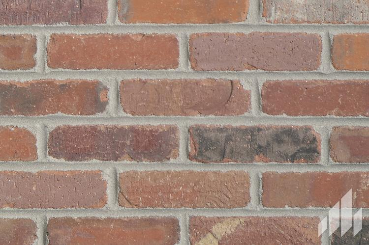 Townsquare-Thin-Brick