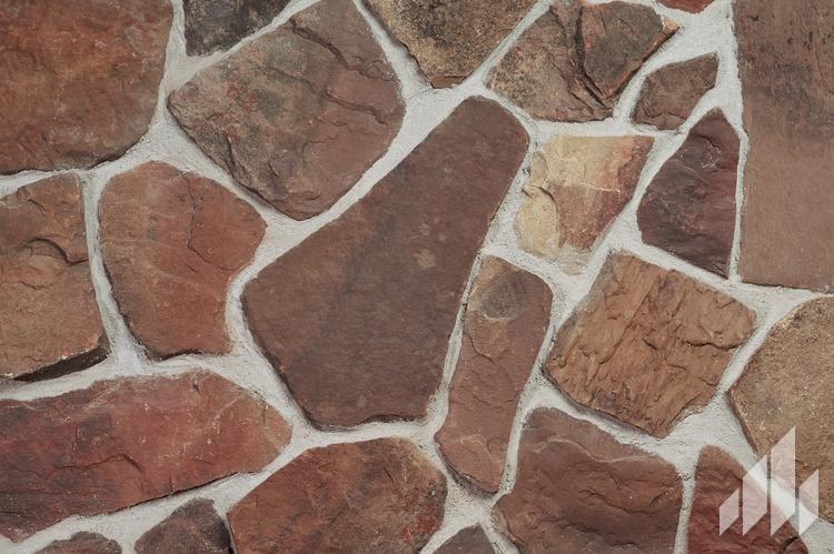 Trailhead-Thin-Rock-Rock-Solid-Original