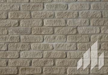 Weathered-Tumbled-Vintage-Arriscraft-Tumbled-Vintage-Brick