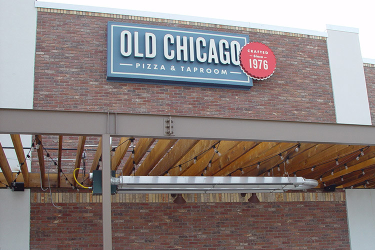 old-chicago-1