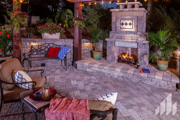 Outdoor-Living-3