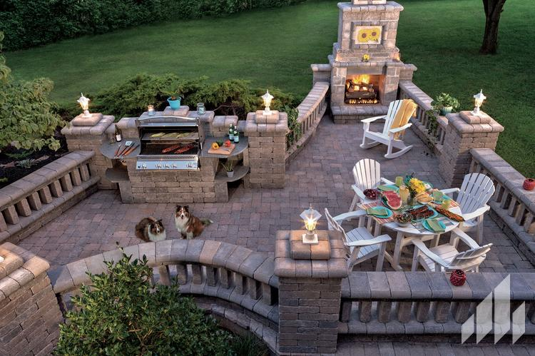 Outdoor-Living-9