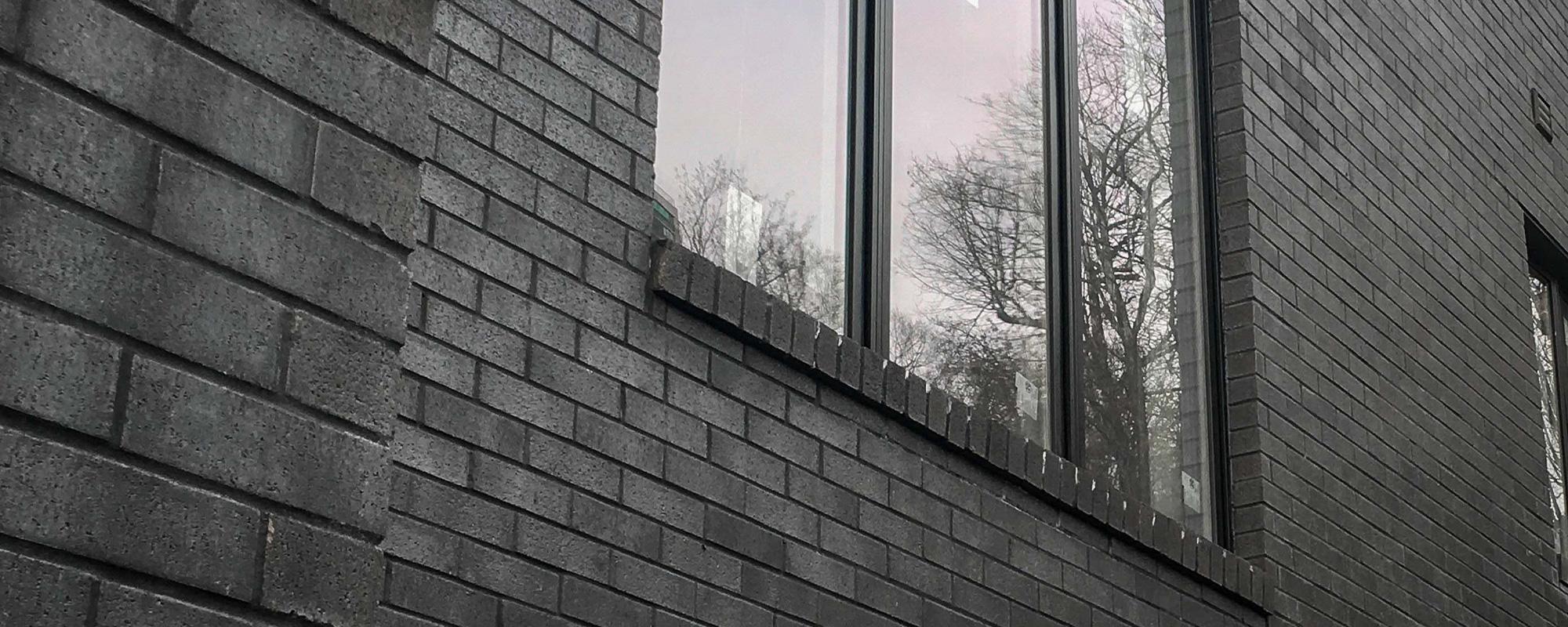Coal KT - Watsontown Brick
