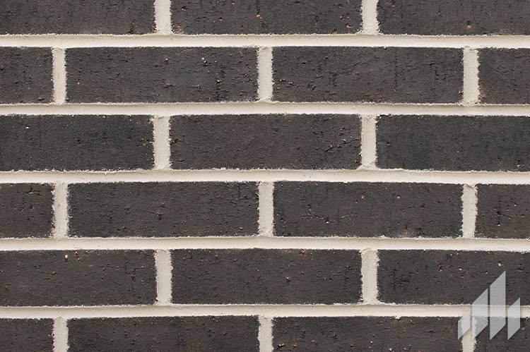 MidnightMist-All-Brick-Web