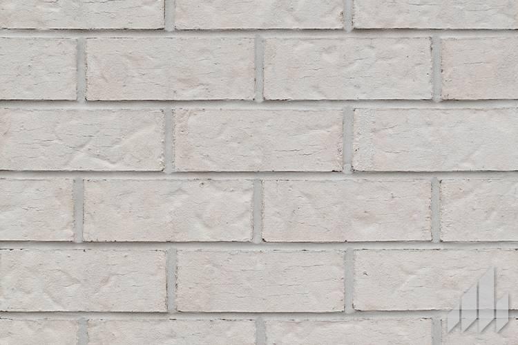 MorningSnow-All-Brick - 1.1