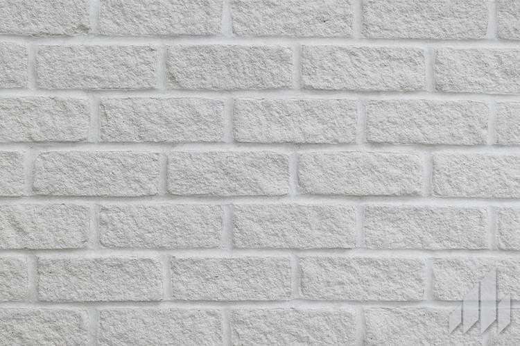 All-Brick-SandyShore-WEB