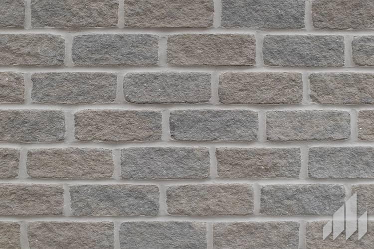 All-Brick-SouthernDusk-WEB