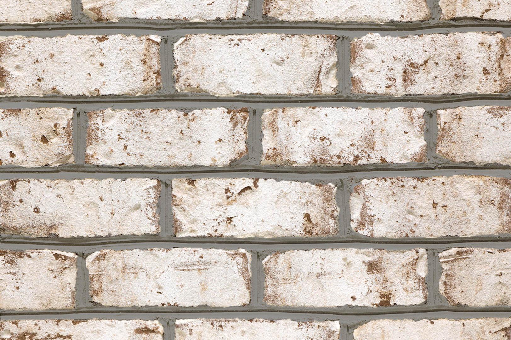 Bradford Hall Tudor - Gray/Black Mortar