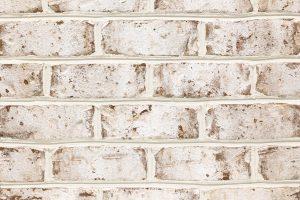 Bradford Hall Tudor - White Mortar