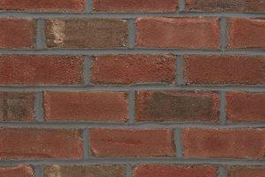 Jefferson Wade Tudor 6035 - Gray/Black Mortar