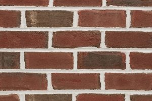 Jefferson Wade Tudor 6035 - White Mortar