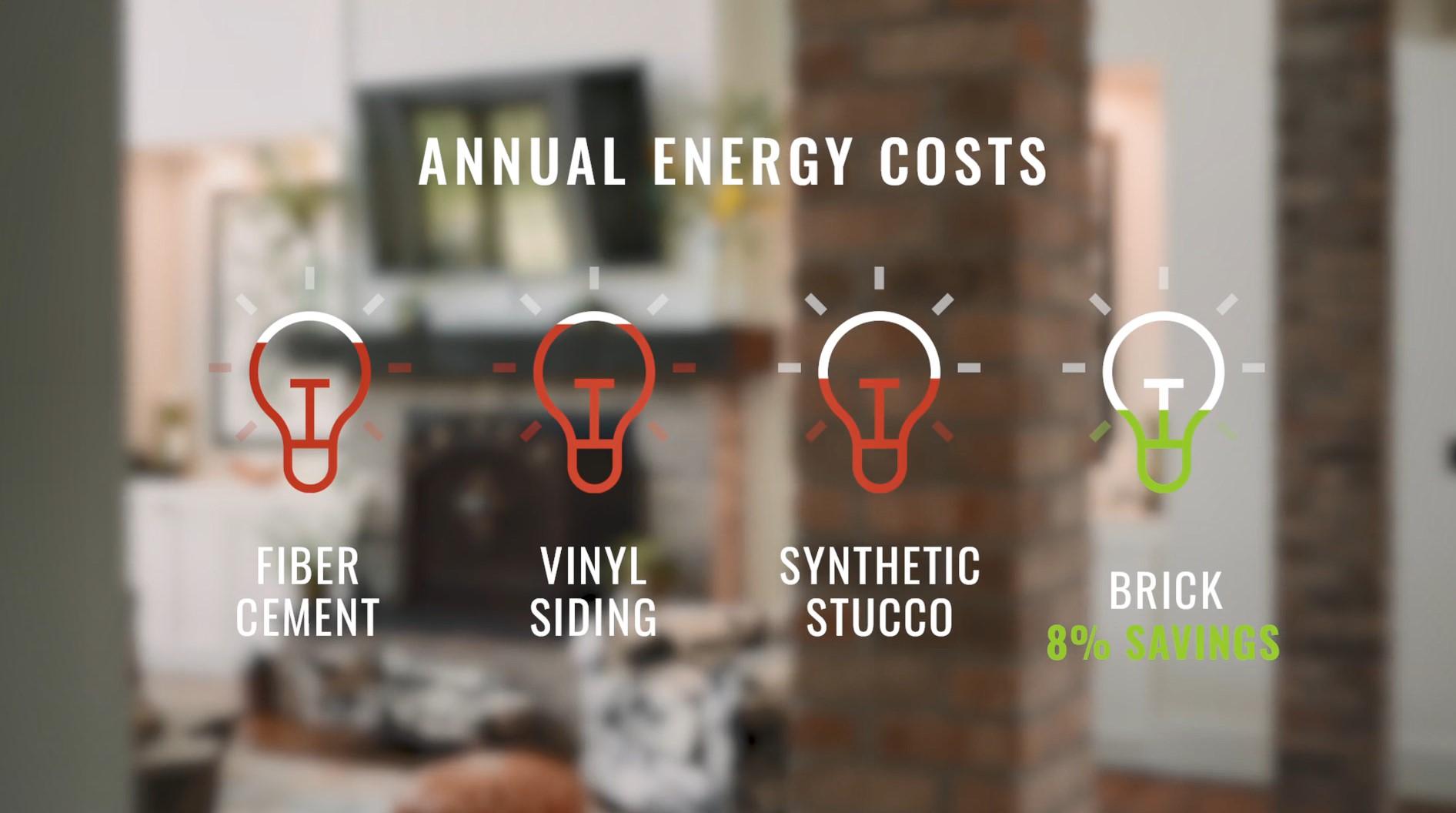 8%EnergySavings-BrickvsVinyl