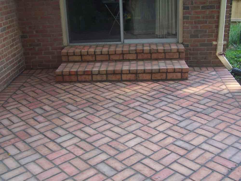 brick-patio-2