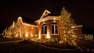 christmas-light-brick-decoration