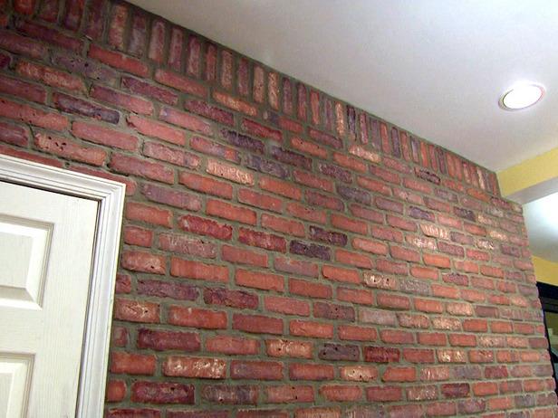 dkim106_brick-veneer-wall-after_s4x3_lg