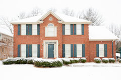 traditional-brick-home-winter-37753713